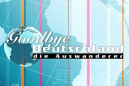 caroline goodbye deutschland