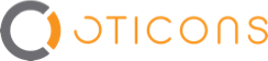 oticons LOGO_PNG